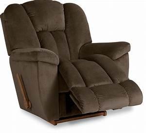 La Z Boy Recliner Chair Bing Images