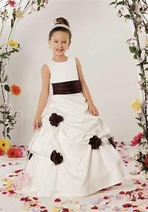 alternative wedding dresses flower girls With flower girl wedding dresses