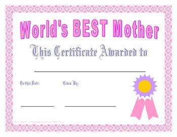 simple gifts kids    mothers day  moms