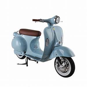 Scooter Electrique 2018 : tous les scooters lectriques 15 jours d 39 essai offert go2roues ~ Medecine-chirurgie-esthetiques.com Avis de Voitures