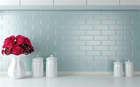 Fliesen Streichen by How To Paint Ceramic Tile To Rev Your Bathroom