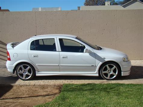 Opel Astra 2000 by 2000 Opel Astra Pictures Cargurus