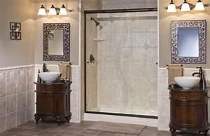 Designs Splendid Bathtub To Shower Conversion Images