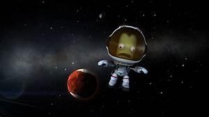 Kerbal Space Program Review – GameSpew