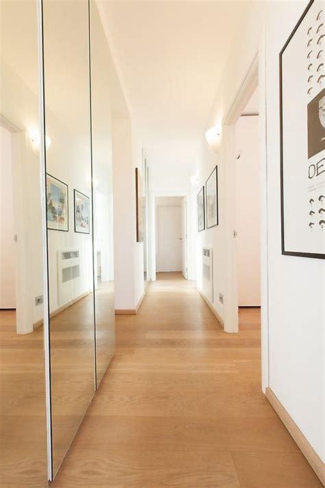 Corridoio Ingresso Corridoio Moderno Corridoi House Tiles Entry Hallway