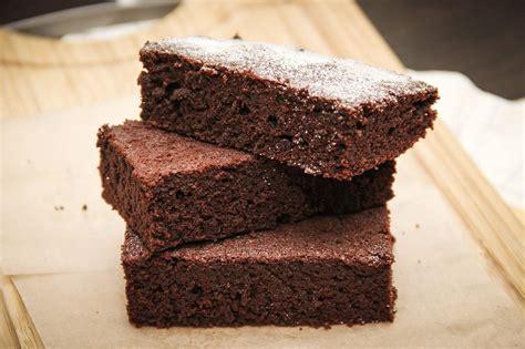 jeux de cuisine de gateau au chocolat gâteau au chocolat en poudre facile cuisine az