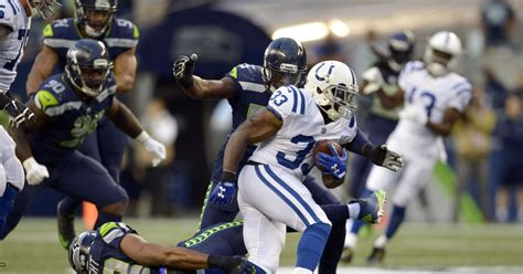 seahawks rb robert turbin announces ped violation
