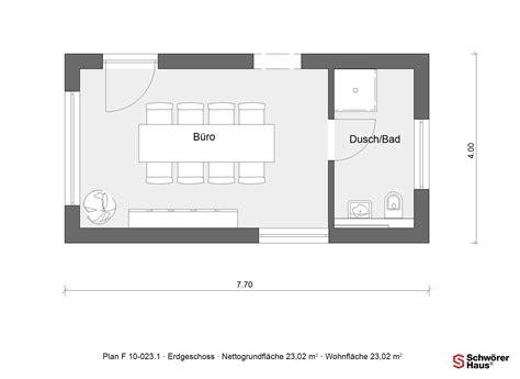 Schwörer Haus Schlechte Erfahrungen by Flying Space Grundriss Schw 246 Rer Plan F 10 023 1 Mit 23 02