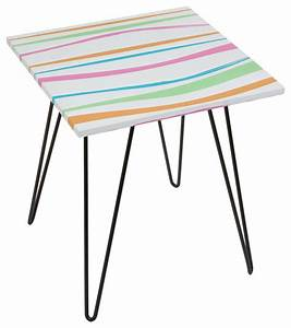 quirky streak table rustic coffee tables by santiago With quirky coffee tables