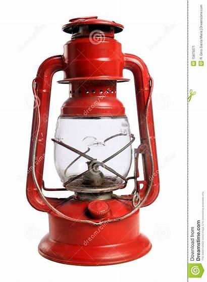 Lantern Railroad Lanterns Kerosene Lamps Antique Background