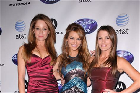 melissa claire egan chrishell stause pictures