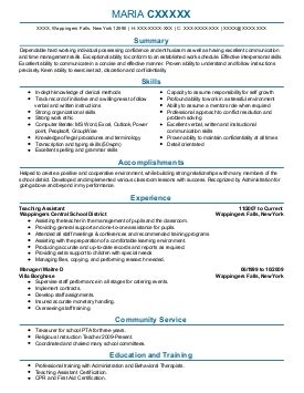 freight conductor resume exle csx frostburg maryland