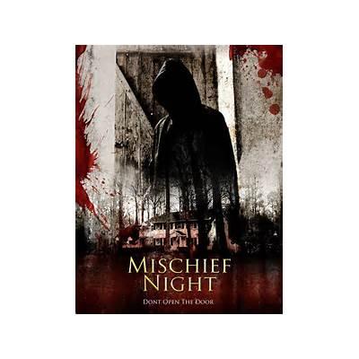 413381-mischief-night-mischief-night-poster-art - Horrorphilia