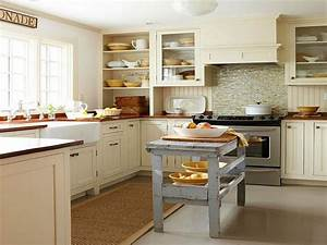 kitchen island ideas for small kitchens design bookmark With ideas for a small kitchen space