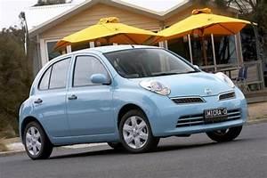 Nissan Micra 2012 : sports cars nissan micra 2012 ~ Medecine-chirurgie-esthetiques.com Avis de Voitures