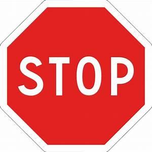 Panneau De Signalisation Code De La Route : test code de la route panneaux de signalisation ~ Medecine-chirurgie-esthetiques.com Avis de Voitures
