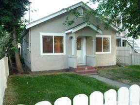 2 bedroom house for sale in penticton bc - Two Bed Room House