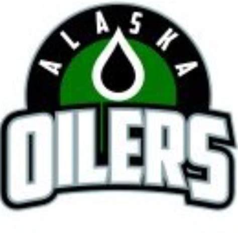 Alaska Oilers U15 AAA - Alaska Oilers - Anchorage , Alaska ...