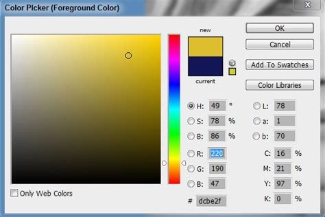 how to paint gold color photo editing easytweaks