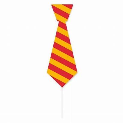 Potter Harry Tie Clipart Props Hogwarts Funidelia