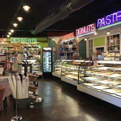 ricks bakery    reviews bakeries