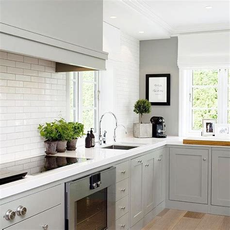 beautiful cabinets kitchens 1540 best images about kitchens on stove 1540
