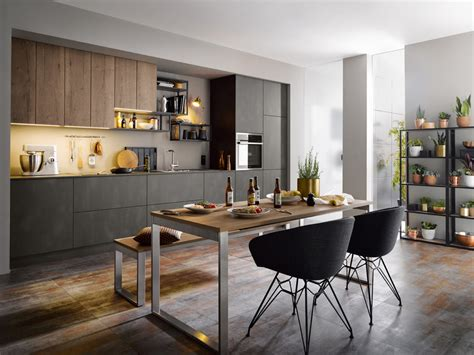 The Kitchen Collection Uk by New 2018 Kitchen Collection Studio 35 York Luxury