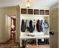 entryway furniture ideas 40 Best Entryway Furniture Ideas - InteriorSherpa