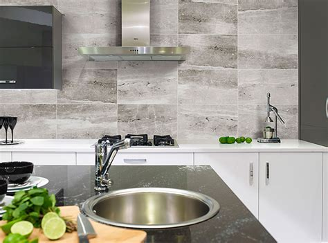 large kitchen tiles it with hd tiles ceramic tile 3665