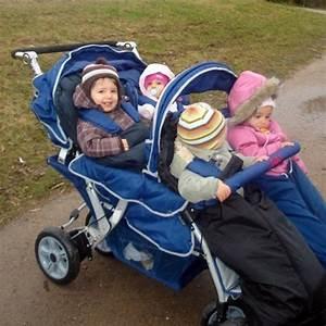 Unterstützung Kind Studium Steuererklärung : gewo wohnen gmbh kindertagespflege ~ Lizthompson.info Haus und Dekorationen
