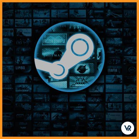 steam vpn   unblock buy games  cheap