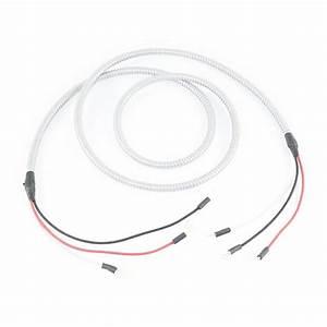 Farmall 460  U0026 560 Gas Row Crop Complete Wire Harness  3