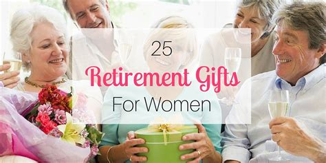 Very Nice Retirement Gifts Gift Basket For Boss At Christmas Packages Contained In The Shushak Regal Gourmet Card Selling Websites Psn Cards Bangladesh Baby Shower Table Set Up Yoga