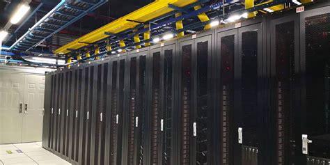 high quality data center rack server  network cabinet