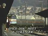 Once You Meet a Stranger (TV Movie 1996)Celeste Holm ...