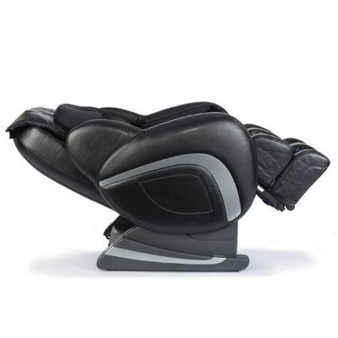 Massage Chair Pad Brookstone by Osim Uastro2 Review Massage Chair Land