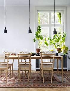 deco salle a manger grise tapis kilim With sol beige quelle couleur pour les murs 11 photos et idees wc mur peinture 606 photos