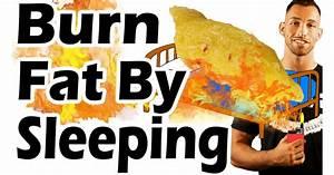Help you sleep