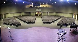 Convention seat beechland baptist church louisville ky for Home theater furniture louisville ky