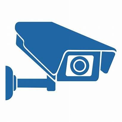 Security Storage Self Icon Camera Cameras Professional