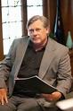 Graham Beckel - Actor - CineMagia.ro