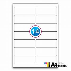 niceday label template 14 per sheet popular samples With template for labels 14 per sheet