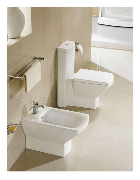 Bidet For Bathroom by Bidet Bathroom Bidet Modern Bidet Ragusa