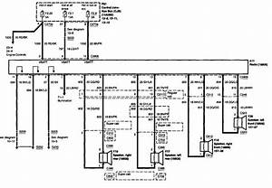 1994 Ford F150 Radio Wiring Diagram