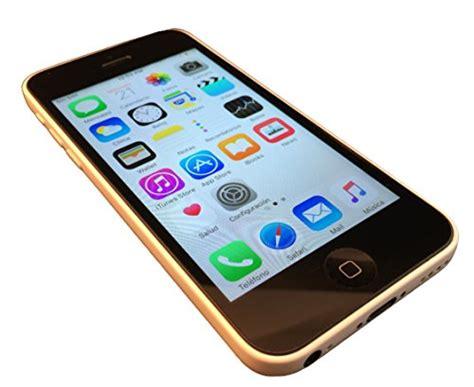 used iphone 5c price apple iphone 5c white 8gb unlocked gsm smartphone