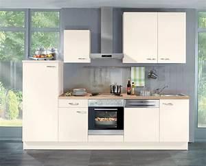 Einbaukuche mit elektrogeraten gunstig kaufen acjsilvacom for Küchen günstig kaufen