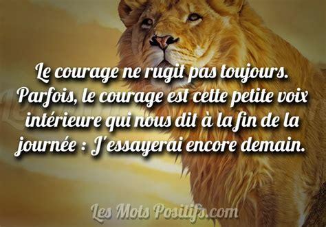 Citation Vanité by Le Courage D Essayer 224 Nouveau Citations Proverbes Et