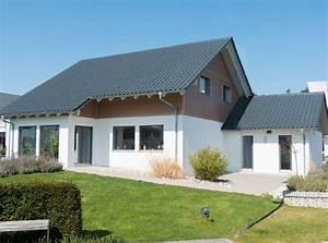 Kosten Fertighaus Massivhaus : einfamilienhaus planen massivhaus oder fertighaus ~ Michelbontemps.com Haus und Dekorationen