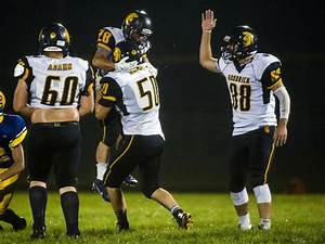 Voting open for new Flint Journal Game of the Week poll ...