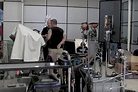 German TV Serie Film Shooting in Mauritius - Island Doctor ...